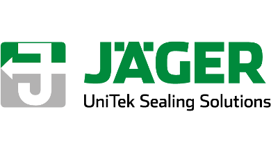 Photo of Jaeger-UniTek Appoints Pullin to Marketing Manager