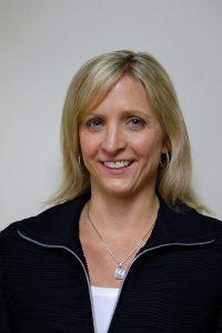 Erika Osterloo
