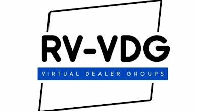Photo of RV Industry Expert Chuck Marzahn Relaunches Virtual Dealer Groups