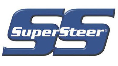 Photo of SuperSteer Introduces New TracBar Kit for Class C's