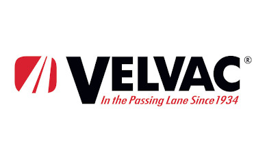 Photo of Velvac Announces New Manufacturing Facility in Reynosa, Mexico