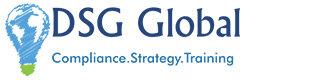 DSG Global logo
