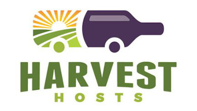 Photo of Harvest Hosts Raises $37M Investment
