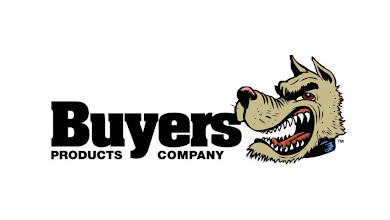 Photo of Buyers Products Releases Line of Accessories for Three-Inch Hitch Receivers