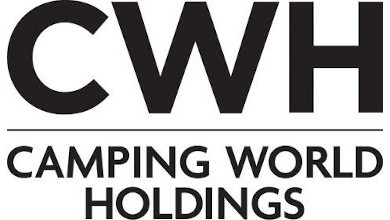 Photo of Camping World Announces First Electric World Location Preview at Upcoming Investor Event