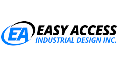 Photo of Easy Access Introduces Powered Rooftop Worker Containment Systems