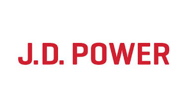 Photo of J.D. Power's 2020 Review Reflects Health of the Industry
