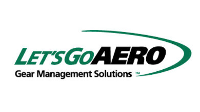 Photo of Let's Go Aero Partners with the Rocky Mountain Elk Foundation