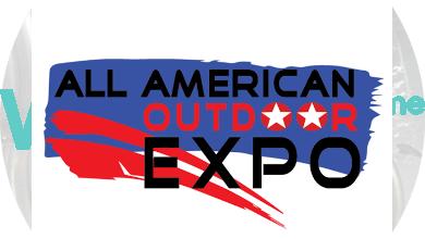 Outdoor Expo logo