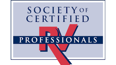 Society of Certified RV Professionals