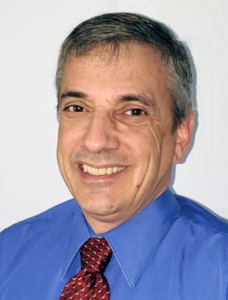 Vince Callaghan