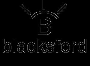 Photo of Blacksford Offers RV Consignment Program