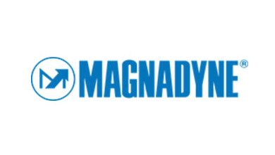 Photo of Lawsuit: Winegard Sued by Magnadyne Corp.