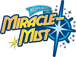 MiracleMist logo