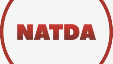 Photo of NATDA Seeking Dealer Advisory Board Nominations