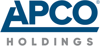 Photo of Scot Eisenfelder Named CEO of APCO Holdings