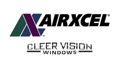 Airxcel and Cleer Vision