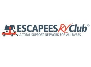 Photo of Escapees RV Club and RVing in the USA Launch Promotional Alliance