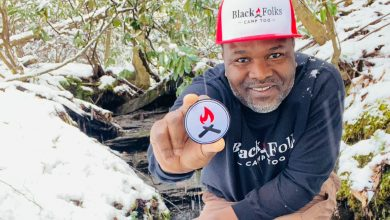 Photo of Ep. 10 – Earl B. Hunter Jr. Talks Diversity and the RV Industry
