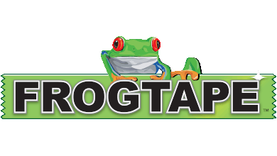 Photo of FrogTape Rolls Out Performance Masking Tapes