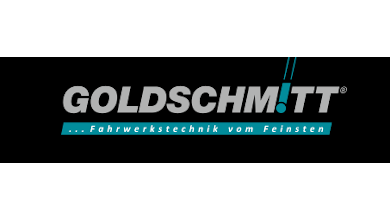 Photo of Goldschmitt HLC Smart Levelling System Features Emergency Lowering Option