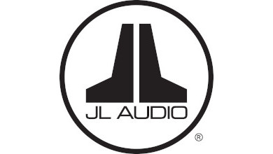 Photo of JL Audio Expands Clarion Marine Brand License to Cover Global Markets