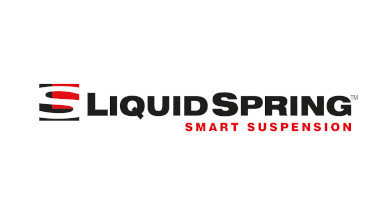 LiquidSpring logo