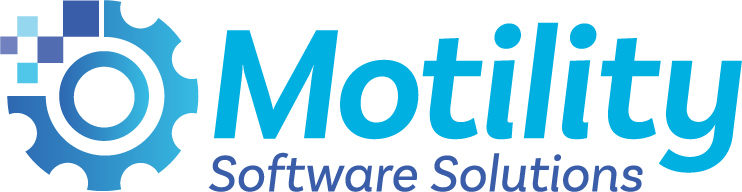 Motility Software Solutions