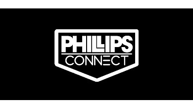 Photo of Phillips Debuts TPMS Technology with Eight-Year Warranty