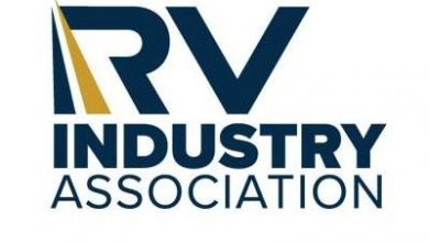 Photo of RVIA Applauds Push for New OREC Offices