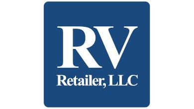 RV Retailer logo