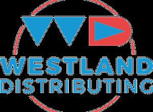 Photo of Exclusive: Westland Distributing Acquires Aim Wholesale