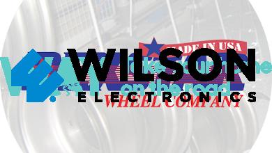 Photo of Wilson Electronics Unveils weBoost Destination RV