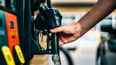 Photo of Report: Fuel Prices and Demand Highest in California