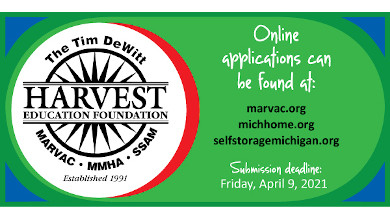 Photo of MARVAC Foundation is Offering Scholarship