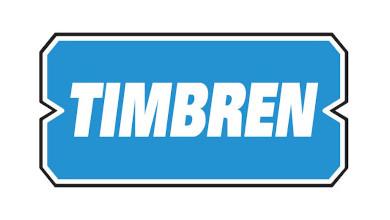 Timbren logo