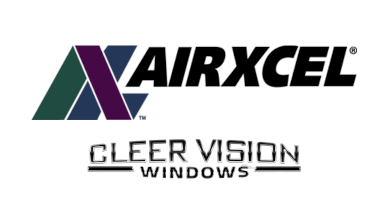 Photo of Airxcel Completes Acquisition of Cleer Vision