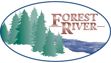 Photo of Forest River Launches New Retail Website