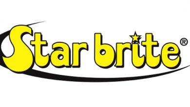Photo of Star brite Parent Company Reports Record Q1 Sales