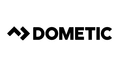 Photo of Dometic Introduces New Kampa Brand