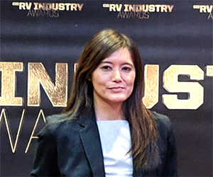 Anita Lien