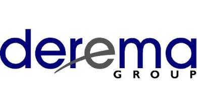 Photo of Derema Group to Represent PowerMax Nationally