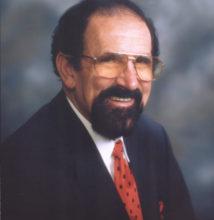 Paul Evert