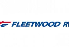 Photo of Fleetwood Touts 2022 Frontier in Video
