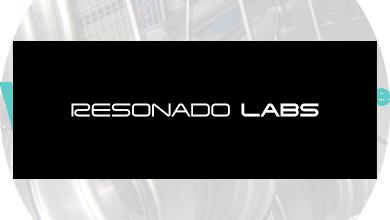 Resonado Labs