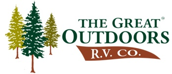 The Great Outdoors RV CO