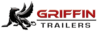 Photo of Griffin Trailer Adds ASA Electronics in Trailers