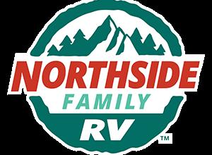 Photo of Northside Family RV and Make-A-Wish Made a Dream Come True Saturday