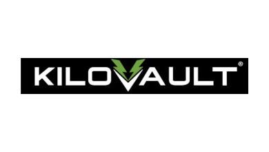 Photo of KiloVault Unveils HLX+ Deep-Cycle Solar Lithium Battery
