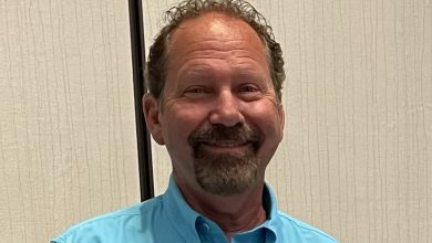 Steve Plemmons